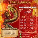 PREDIKSI JITU JAKARTA (JKT) 29 APRIL 2021