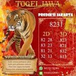 PREDIKSI JITU JAKARTA (JKT) 10 Mei 2021