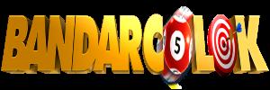 BANDARCOLOK - AGEN RESMI TOGEL ONLINE